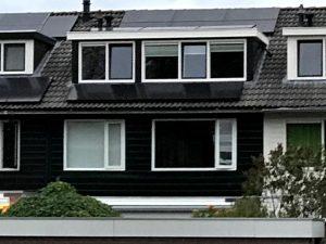 Yellux-installatie-zonnepanelen