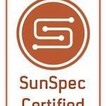 SunSpec-Certified-150