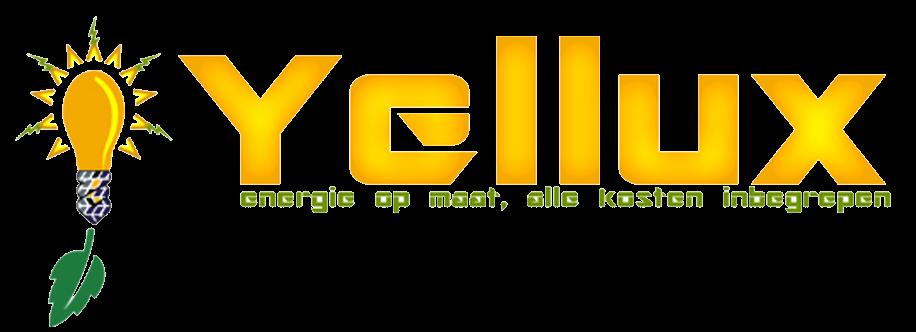 Yellux