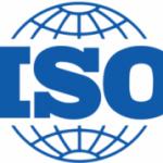 iso-logo-300x179