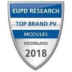 EUPD-Research-logo
