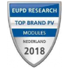 EUPD-Research-logo