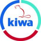 KiwaSolarMark-150x150
